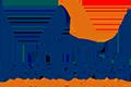 Logo Tavarnaro Imóveis
